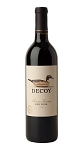 Duckhorn Decoy Sonoma County Red Blend