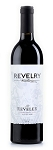 Revelry The Reveler Columbia Valley Red Cuvee