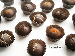 Cellar Door Chocolate Truffles 5pc - various flavors