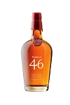 Maker's 46 Bourbon 375mL
