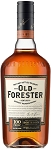 Old Forester Signature 100 Proof Bourbon