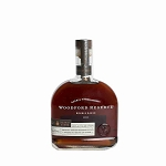 Woodford Reserve Double Oaked Bourbon 375mL