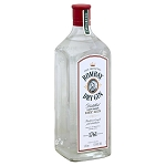 Bombay Original London Dry Gin 1.75L