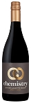Chemistry by Chehalem Pinot Noir Willamette Valley