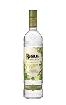 Ketel One Botanical Vodka Cucumber & Mint