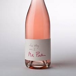 Underground Wine Project 'And Why am I Mr Pink' Rosé