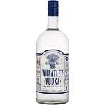 Wheatley Vodka 1.75L
