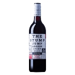d'Arenberg The Stump Jump GSM McLaren Vale