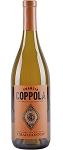 Francis Coppola Diamond Collection Chardonnay Monterey SALE!
