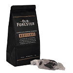 Old Forester Chocolate-Dipped Bourbon Modjeska