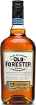 Old Forester Classic 86 Proof Bourbon 1.75L
