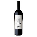 Stags' Leap Winery 'The Investor' Red Blend Napa Valley
