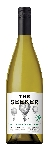The Seeker Sauvignon Blanc Marlborough