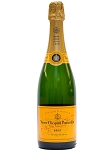 Veuve Clicquot Brut Champagne NV Yellow Label