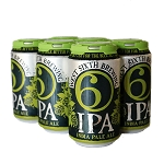 West Sixth IPA 6pk 12oz cans
