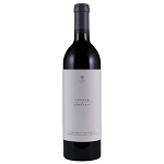 Andrew Geoffrey Napa Cabernet Sauvignon Diamond Mountain District