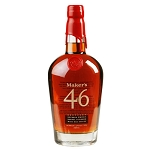 Maker's 46 Bourbon 750 ml