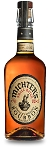 Michter's Small Batch US*1 Bourbon