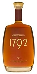 1792 Small Batch Bourbon 1.75 ml