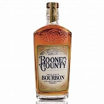 BOONE COUNTY SMALL BATCH 750ML