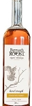 BUZZARD'S ROOST BARREL STRENGTH RYE 750 ml