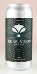 Bearded Tunnel Vision DDH w/ Citra IPA 4pk 16oz cans
