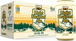 Bells Light Hearted Ale Lo-Cal IPA 6 pk 12 oz cans