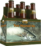 Bell's Two Hearted IPA 6pk 12oz Bottles