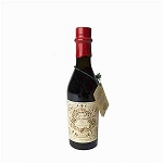 CARPANO ANTICA FORMULA VERMOUTH 375ML