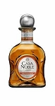 Casa Noble Tequila Reposado 375 ml