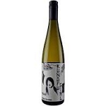 CHARLES SMITH KUNGFU GIRL RIESLING