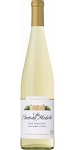 CHATEAU ST MICHELLE  DRY RIESLING