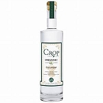CROP ORGANIC CUCUMBER VODKA 750 ML