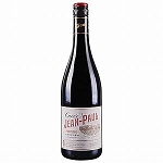 CUVEE JEAN-PAUL ROUGE
