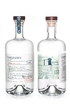 Castle & Key Restoration Release London Dry Gin