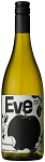 Charles Smith Wines 'Eve' Chardonnay Columbia Valley SALE!