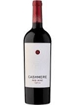 Cline Cashmere Red WIne