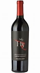 Columbia Crest Horse Heaven Hills H3 Red Blend