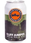 Country Boy Cliff Jumper IPA 6pk 12oz cans