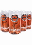 Country Boy Cougar Bait Blonde Ale 6pk 12oz cans