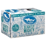 Dogfish Head Slightly Mighty Lo-Cal IPA 6pk 12oz cans