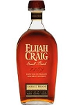 ELIJAH CRAIG SMALL BATCH 1.75L