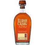 ELIJAH CRAIG SMALL BATCH 375 ml