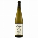 FORGE DRY RIESLING FINGER LAKES