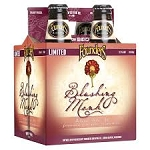 FOUNDERS BLUSHING MONK 4PK