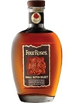 FOUR ROSES SMALL BATCH SELECT 750ML