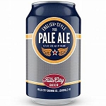 Falls City  English Style Pale Ale 6pk 12oz cans