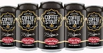 Falls City Coffee Stout 6pk 12oz cans