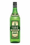 Foro Dry Vermouth
