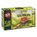 Founders All Day Session IPA 15pk 12oz cans